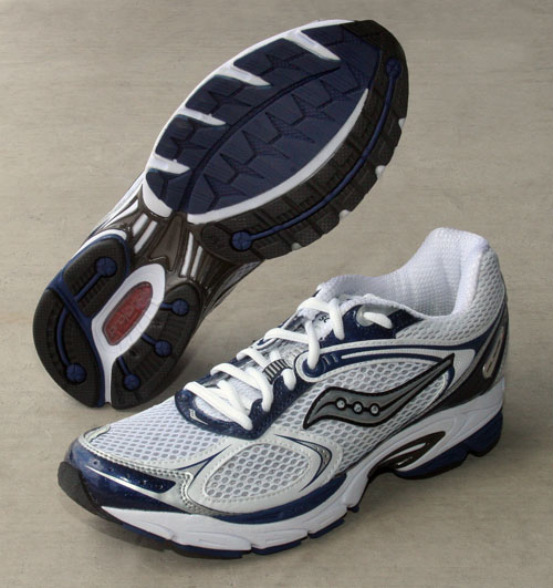 Saucony ProGrid Guide 2 Running Shoe