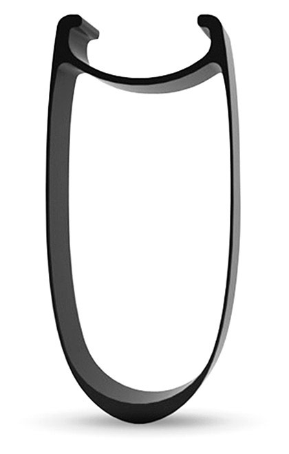 Zipp 404 Firecrest Race Wheels