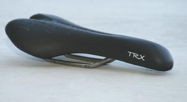 Terry TRX Gel Triathlon