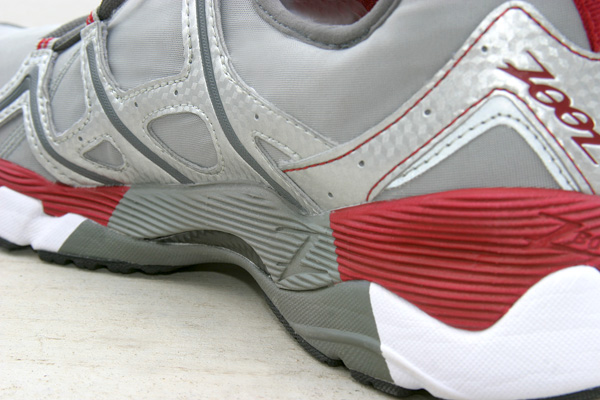 Zoot Ultra Kane Running Shoe