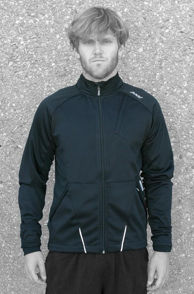 Zoot WRKS XOtherm Jacket