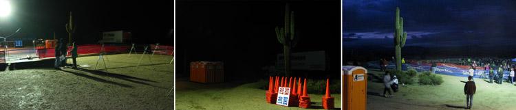 TriSports.com Desert Classic Duathlon