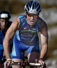 Cervelo R3 Road Bike