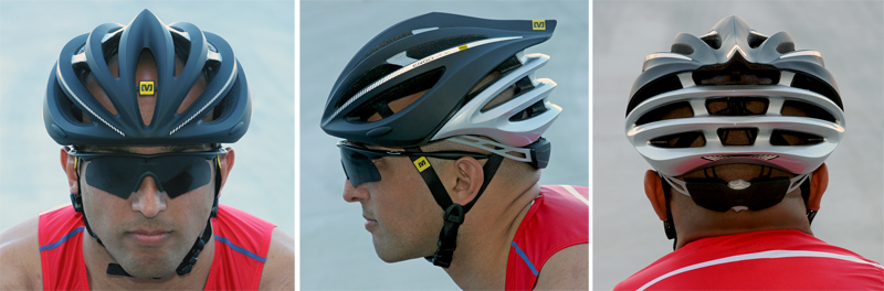 Mavic-helmet-40.jpg