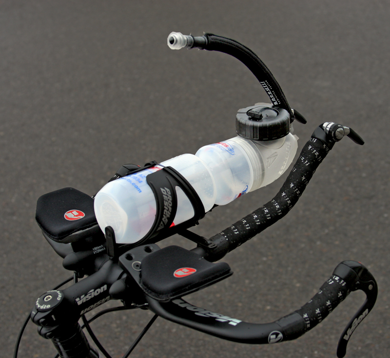 Speedfil Hydration: The Evolution of Hydration Systems ...