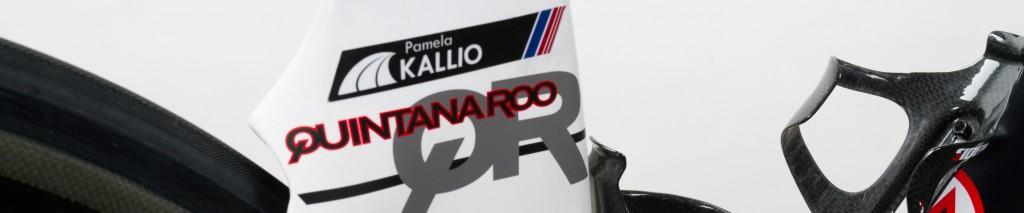 Pam Kallio