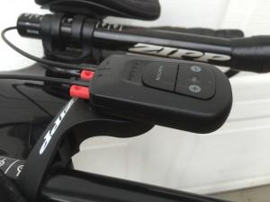 SRAM RED eTap Aero Front 2