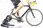 bike-126
