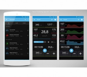 tacx-neo-smart-indoor-trainer-17