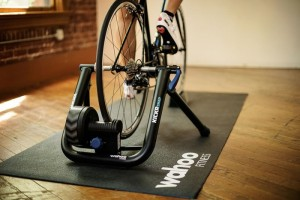wahoo-kickr-snap-bike-trainer-15