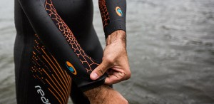 blueseventy-men-s-reaction-full-wetsuit-47