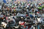 Bikes&Helmets