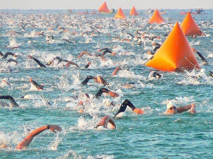 swim_start_
