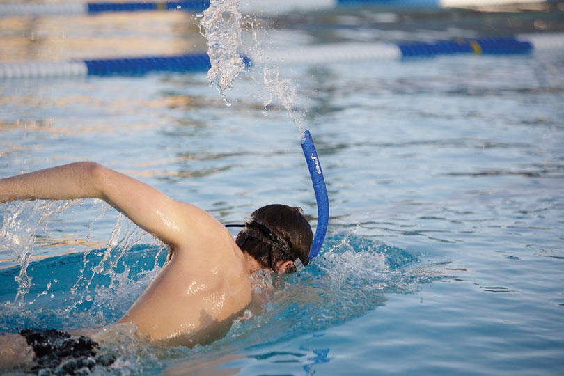 swimmers-snorkel-usage-web