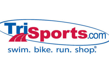 trisports_official_oval_sbrs1400x800
