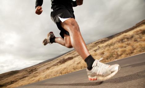 runner_470