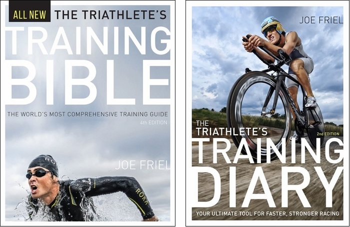 the-triathlete-s-training-bible-diary-set-3