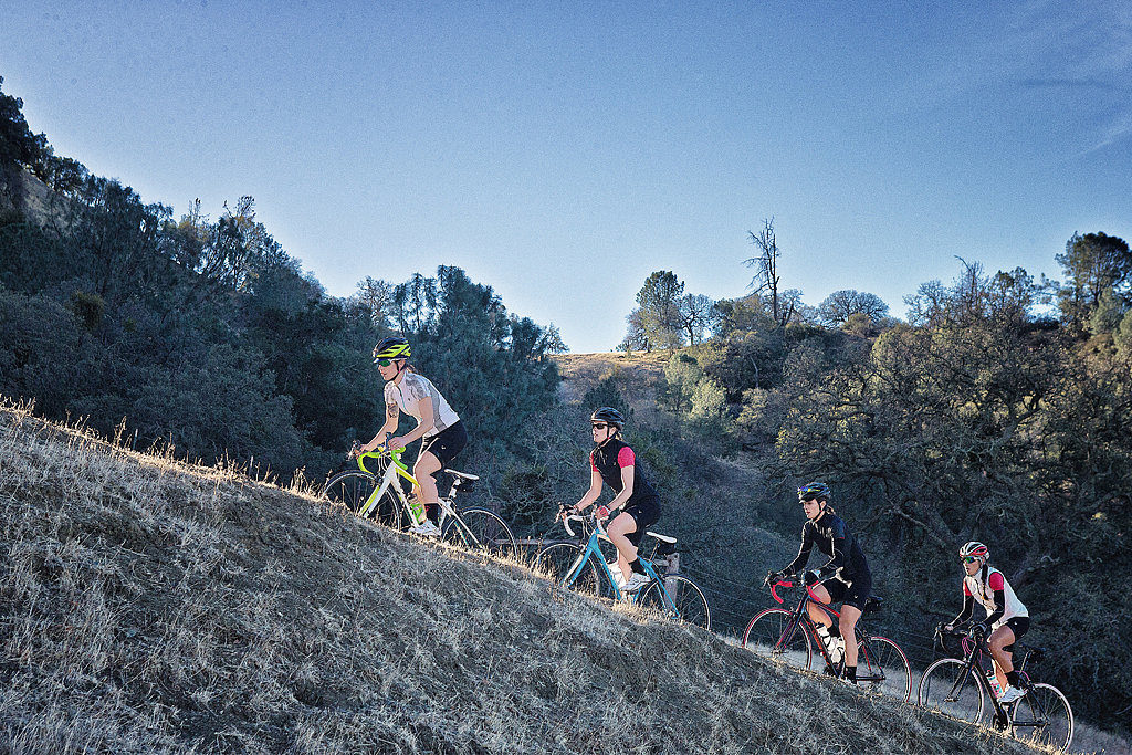 ca21ad2d31a3a486_bike-hills-trek-xxxlarge