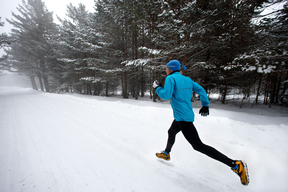 shutterstock_127479152_winter-running-gear