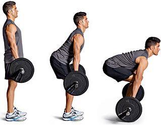 Strength Training As Injury Prevention – TriSports University