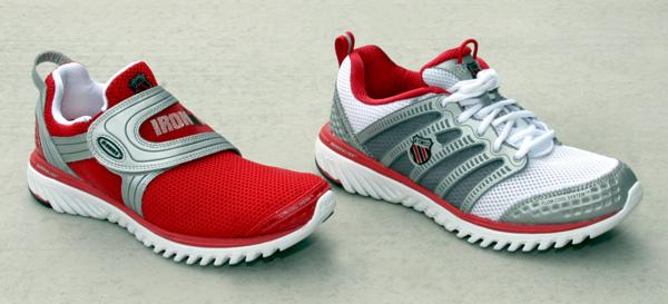 k swiss shoes triathlon distances for kids