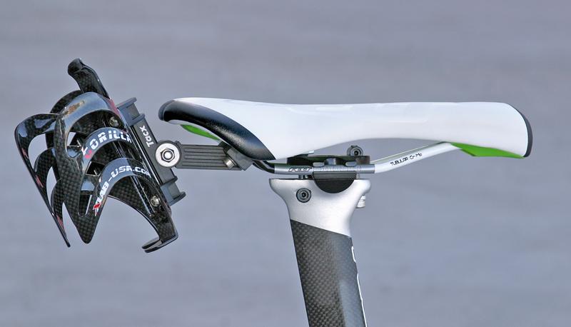 Rear Mount Bike Hydration Systems Trisports University