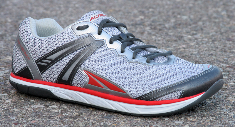 Altra Zero Drop Running The Thinking Person S Natural Shoe Trisports University